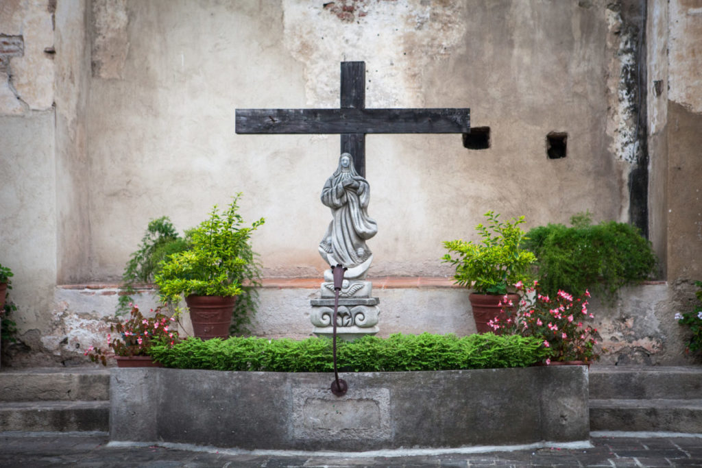 Mobilizing the Church for Biblical Justice