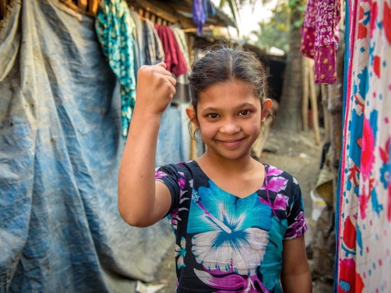 One in Ten – the Need to End Child Labor for Good