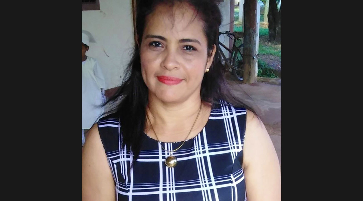 How reducing gender-based violence protects children in Nicaragua