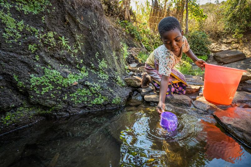 7 ways clean water fights injustice